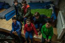 Campamento_SS_Salces_2016 (4 de 55)(1)