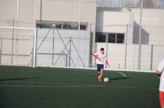 Futbol7Tajamar169
