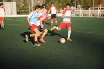 Futbol7Tajamar187