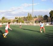 Futbol7Tajamar191