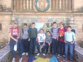 Huelva21_145351 (2)