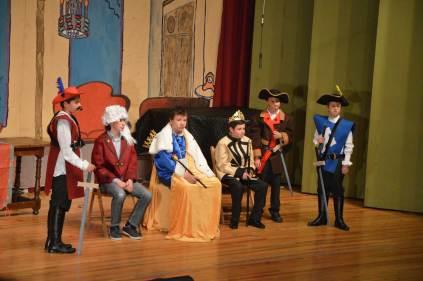 TeatroSalces100586