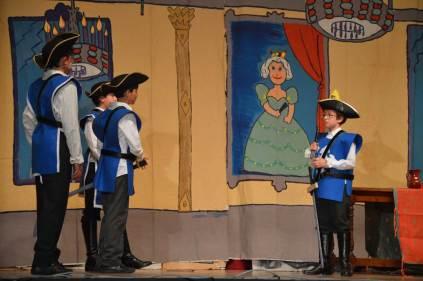 TeatroSalces100589