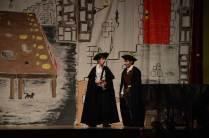 TeatroSalces100597