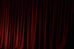 TeatroSalces100601