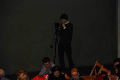 TeatroSalces12127