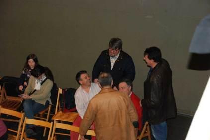 TeatroSalces12137