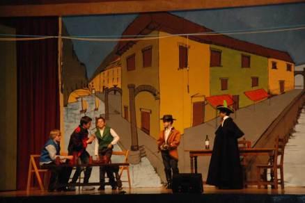 TeatroSalces12152