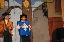 TeatroSalces12162