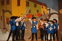 TeatroSalces12163