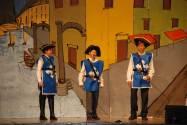 TeatroSalces12166