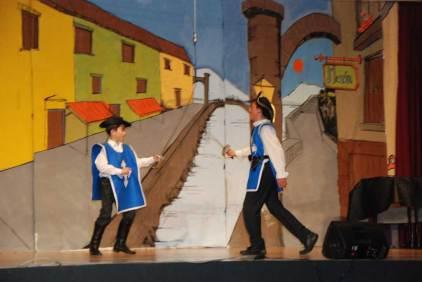 TeatroSalces12176