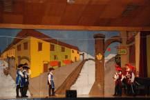 TeatroSalces12182