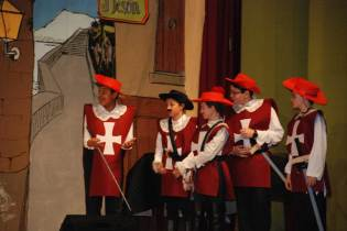 TeatroSalces12184