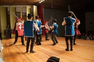 Teatro_Salces_2016-(125-de-327)