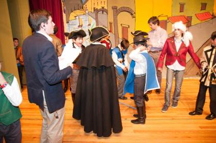 Teatro_Salces_2016-(130-de-327)