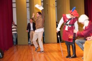 Teatro_Salces_2016-(144-de-327)