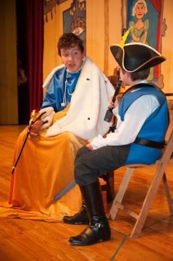 Teatro_Salces_2016-(161-de-327)