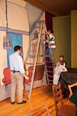 Teatro_Salces_2016-(171-de-327)