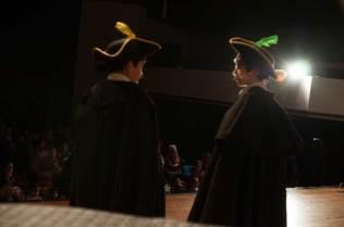 Teatro_Salces_2016-(188-de-327)