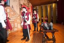 Teatro_Salces_2016-(208-de-327)