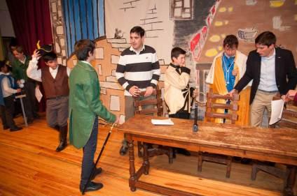 Teatro_Salces_2016-(259-de-327)
