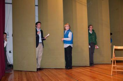 Teatro_Salces_2016-(265-de-327)