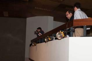 Teatro_Salces_2016-(29-de-327)