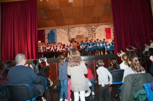 Teatro_Salces_2016-(321-de-327)