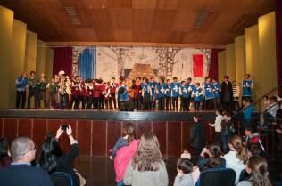 Teatro_Salces_2016-(324-de-327)