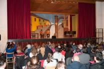 Teatro_Salces_2016-(41-de-327)
