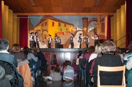 Teatro_Salces_2016-(58-de-327)