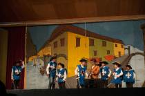 Teatro_Salces_2016-(65-de-327)