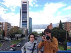 Fotografos11(1)