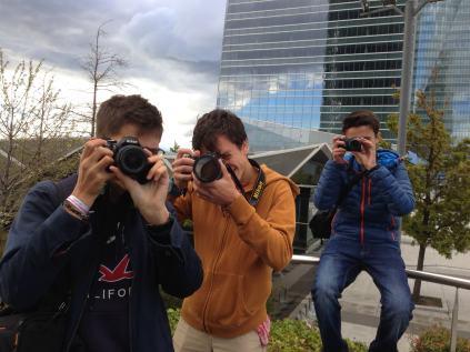 Fotografos16(1)