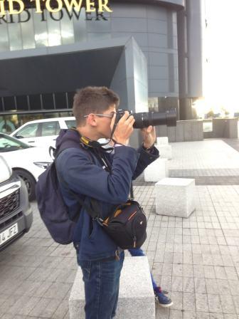 Fotografos17(1)