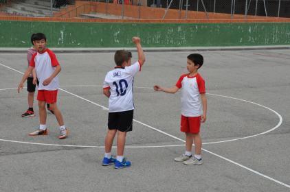 Futbol3x3_388(1)