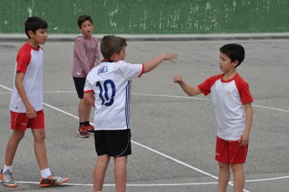 Futbol3x3_389(1)