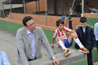 Futbol3x3_396(1)