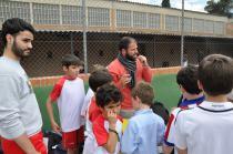Futbol3x3_397(1)