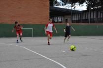 Futbol3x3_401(1)