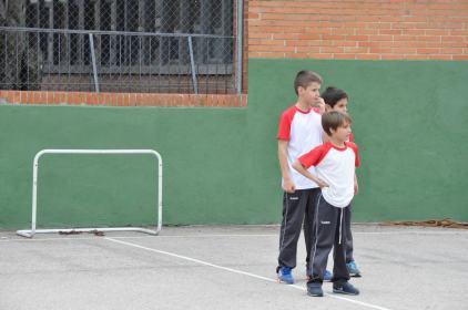 Futbol3x3_406(1)