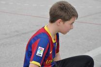 Futbol3x3_407(1)