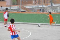 Futbol3x3_411(1)