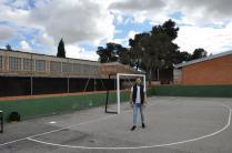 Futbol3x3_414(1)