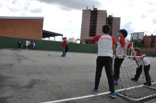 Futbol3x3_425(1)