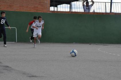 Futbol3x3_427(1)