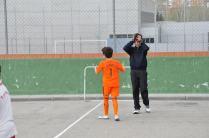 Futbol3x3_432(1)