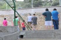 Campamento Padres Hijos (101)