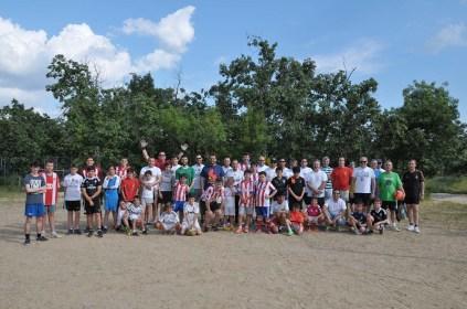 Campamento Padres Hijos (107)